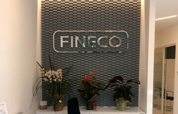 fineco-banca