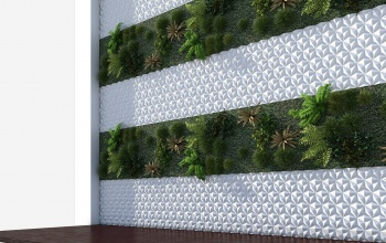 pannelli_decorativi_parete_vegetale