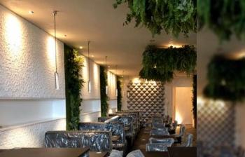 ristorante-germania